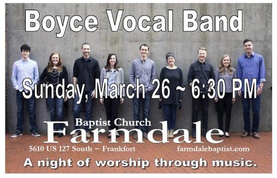 Boyce Vocal Band.jpg