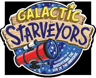 Galactic Surveyors.jpg